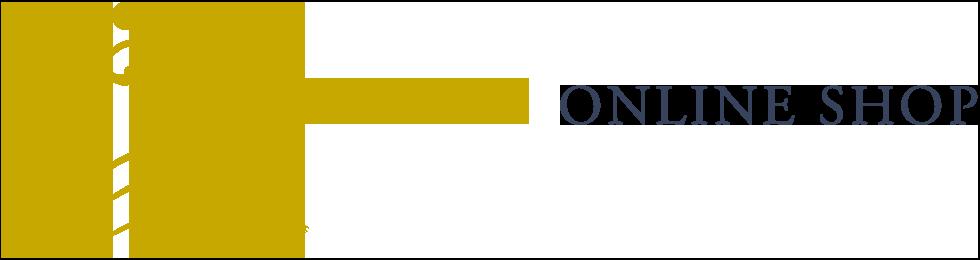 ubusuna ONLINESHOP